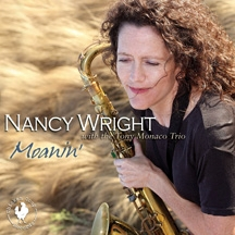 Nancy Wright-Moanin