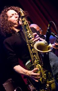 Nancy Wright-Playing